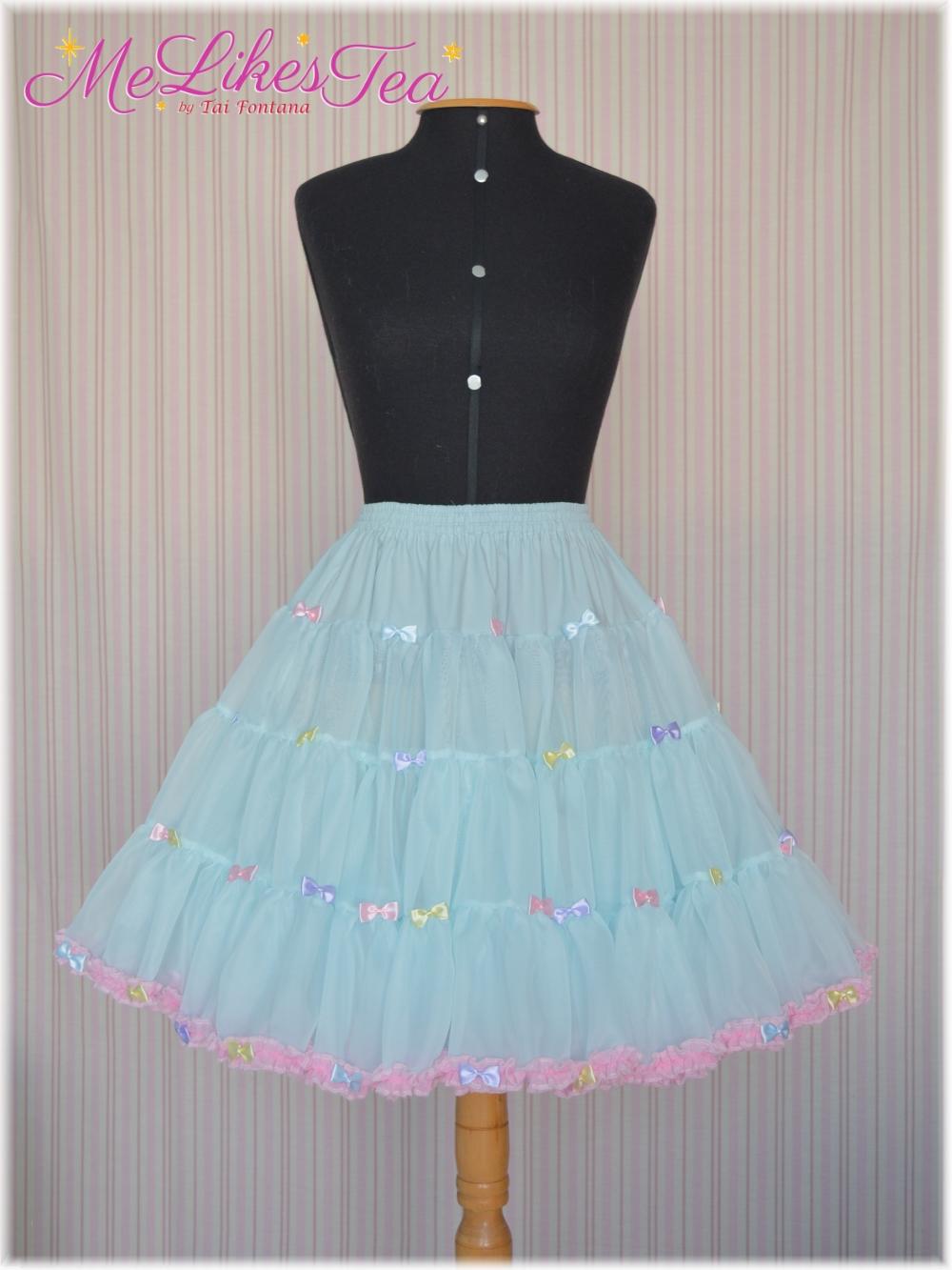 Petticoats online shopping