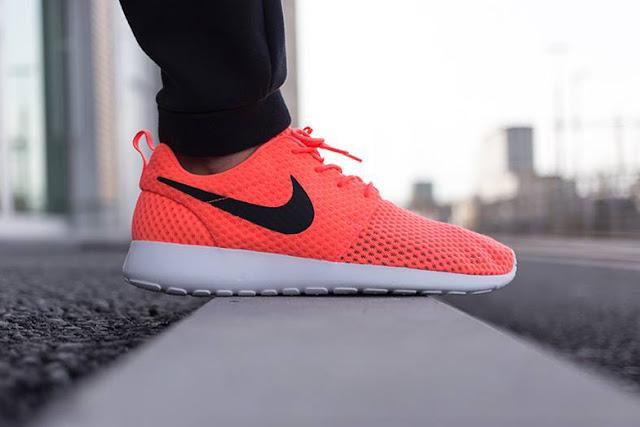 Roshe One Nike US$ a partir de US$ 70