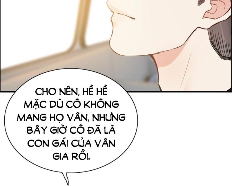 Cô Vợ Hợp Đồng Bỏ Trốn Của Tổng Giám Đốc chap 174 - Trang 9