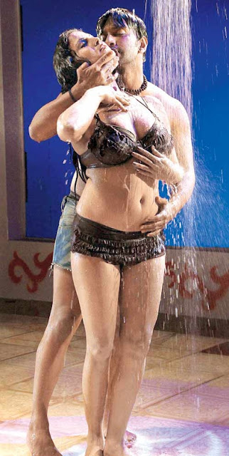 Venna Malik dirty picture movie hot