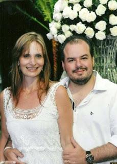 Em São Paulo, delegado mata esposa e se mata em seguida