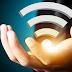 Cara Ampuh Mengetahui Password Wifi di Android Anda
