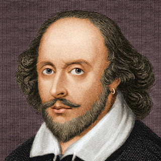 Principales obras de William Shakespeare