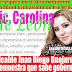 Lic. Carolina de León, en Atención Ciudadana