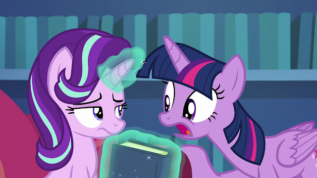 -_S6E21.png