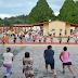 Secretarias de Saúde e Esporte realizam atividades em alusão ao Dia da Mulher