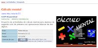 http://clic.xtec.cat/db/act_es.jsp?id=3339