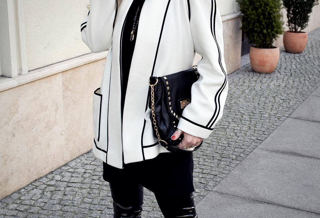 Modeblog für Frauen über 40, Ü40 Blog