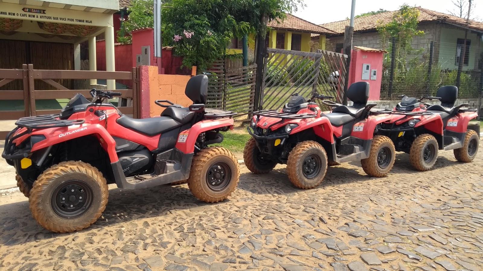 nefelibatas expedições e aventuras