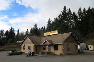Seattlebars Org 2040 Wig Wam Pub Gorst Wa 2 16 2013