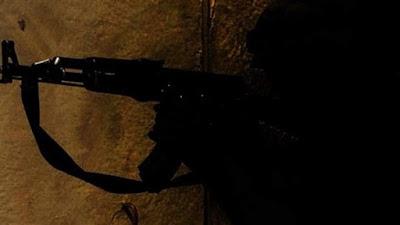 تفاصيل ساعات الرعب بقرية الحجيرات في قنا