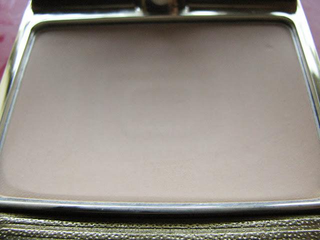 SKIN79 The Oriental Gold Plus отзыв и свотчи