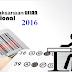 PREDIKSI TRY OUT UN BAHASA INDONESIA KELAS XII SMA/SMK/MA TA 2015/2016