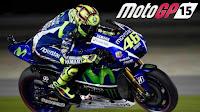 7 Game MotoGP Terbaik PC 3