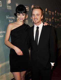 Krysten Ritter hot hd wallpapers
