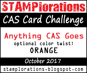 https://stamplorations.blogspot.co.uk/2017/10/cas-challenge-october.html