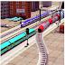 Euro Train Simulator 2018 Game Tips, Tricks & Cheat Code