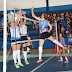 Municípios têm até o dia 22 de abril para se inscrever aos Jogos Intermunicipais de Rondônia