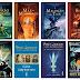 Listamos todos os livros do universo de Percy Jackson publicados no Brasil.