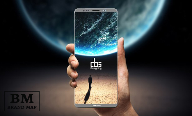 """The """"Samsung Galaxy"""" """"Note 8""""    specs, release date, rumors & price explained!"""