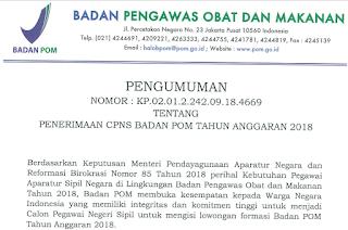 Pengumuman CPNS 2018 Kementerian ESDM informasi lengkap formasi Jabatan, Kualifikasi Pendidikan, Jabatan,  dan alokasi formasi syarat pendaftaran CPNS 2018 dokumen berkas penempatan