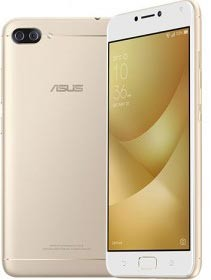 Asus Zenfone 4 Max ZC520KL Full Specifications And Price