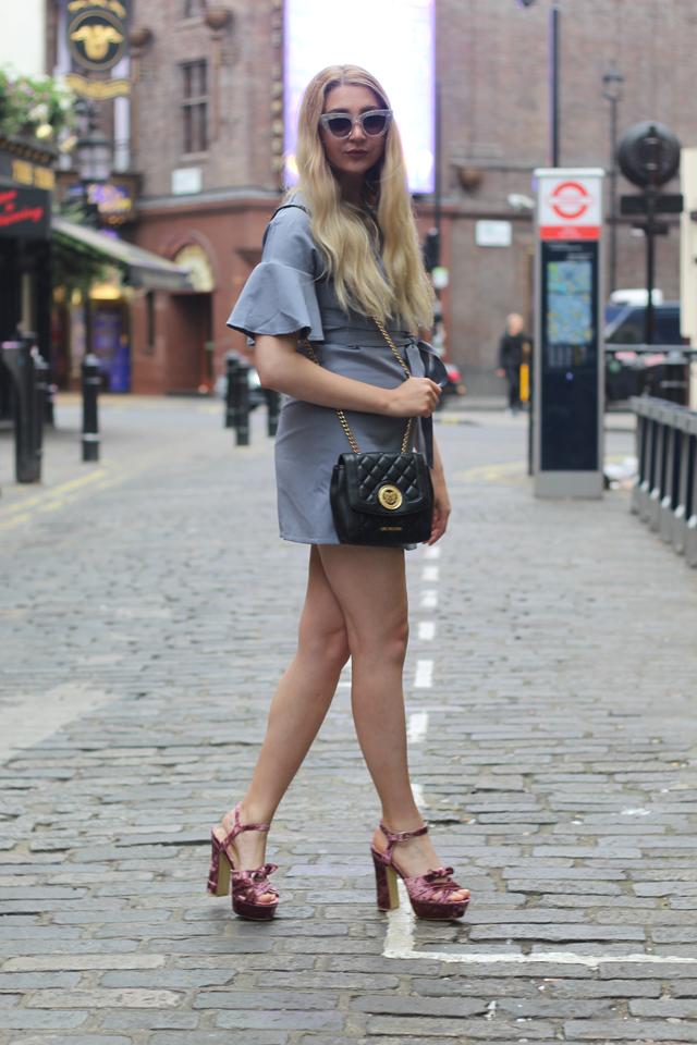 lfw ss17 street style blog