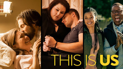 nbc this is us, jack and rebecca, big five, sterling k brown, this is us finale, toby and kate