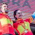 Orts y Nuño cumplen los pronósticos en el Campeonato de España de Ciclocross de Pontevedra 2019