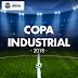 #Futebol – Copa Industrial de Cabreúva retorna neste domingo com a disputa da 3ª rodada