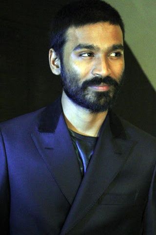 Dhanush Wallpapers for Mobile - 320X480 ~ My Friend Mobile :: Mobile Gallery | Phone Mp3 ...