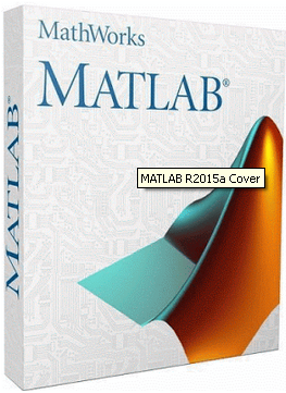 MATLAB Latest Version R2015a (Offline Installer) Free Download