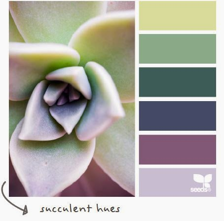 http://design-seeds.com/index.php/home/entry/succulent-hues5
