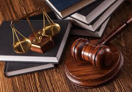 Understand What Type of Attorney is for Your Problem