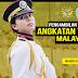 Pengambilan Pegawai Kadet Graduan ATM
