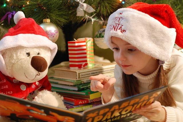 imagenes-navideñas