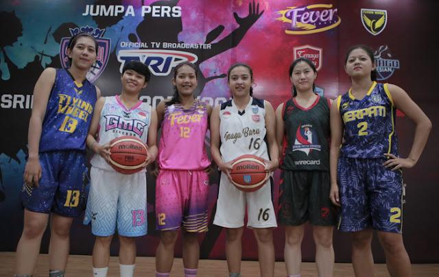 http://www.liga365.news/2017/11/kompetisi-bola-basket-tertinggi.html