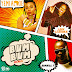 Yemi Alade, Lady Leshurr & Admiral T - Bum Bum (Remix) [AFRO POP] [DOWNLOAD]