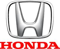 Lowongan Sales Area di Honda Anugerah – Yogyakarta