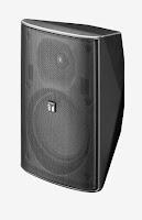 Harga TOA Box Speaker merk ZS-F2000BM