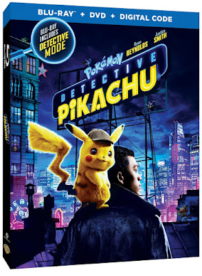 Pokémon Detective Pikachu 2019 Eng BRRip 480p 300Mb ESub x264 world4ufree.store, hollywood movie Pokémon Detective Pikachu 2019 hindi dubbed dual audio hindi english languages original audio 720p BRRip hdrip free download 700mb movies download or watch online at world4ufree.store