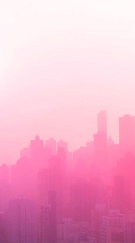 Pink Girly Wallpaper Iphone Wallpapers Art