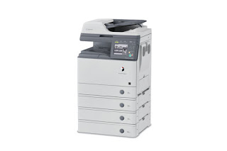 Canon ImageRUNNER 1730iF Driver Download Windows, Canon ImageRUNNER 1730iF Driver Download Mac