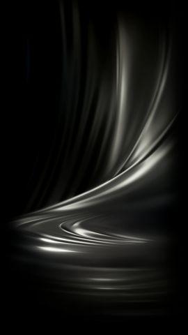 Zenfone 3 Original Wallpapers