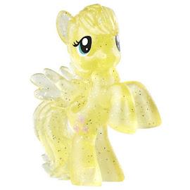 My Little Pony Wave 17 Fluttershy Blind Bag Pony