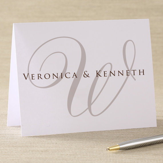 wedding invitations 1