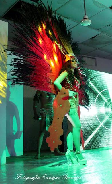 fiestas patrias sayula 2017