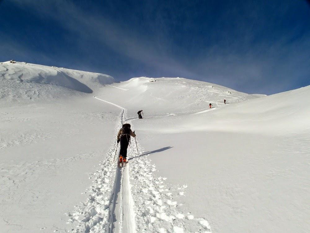 http://toso-mas.blogspot.it/2014/04/chilchalphorn-3040-mslm-ski-alp.html