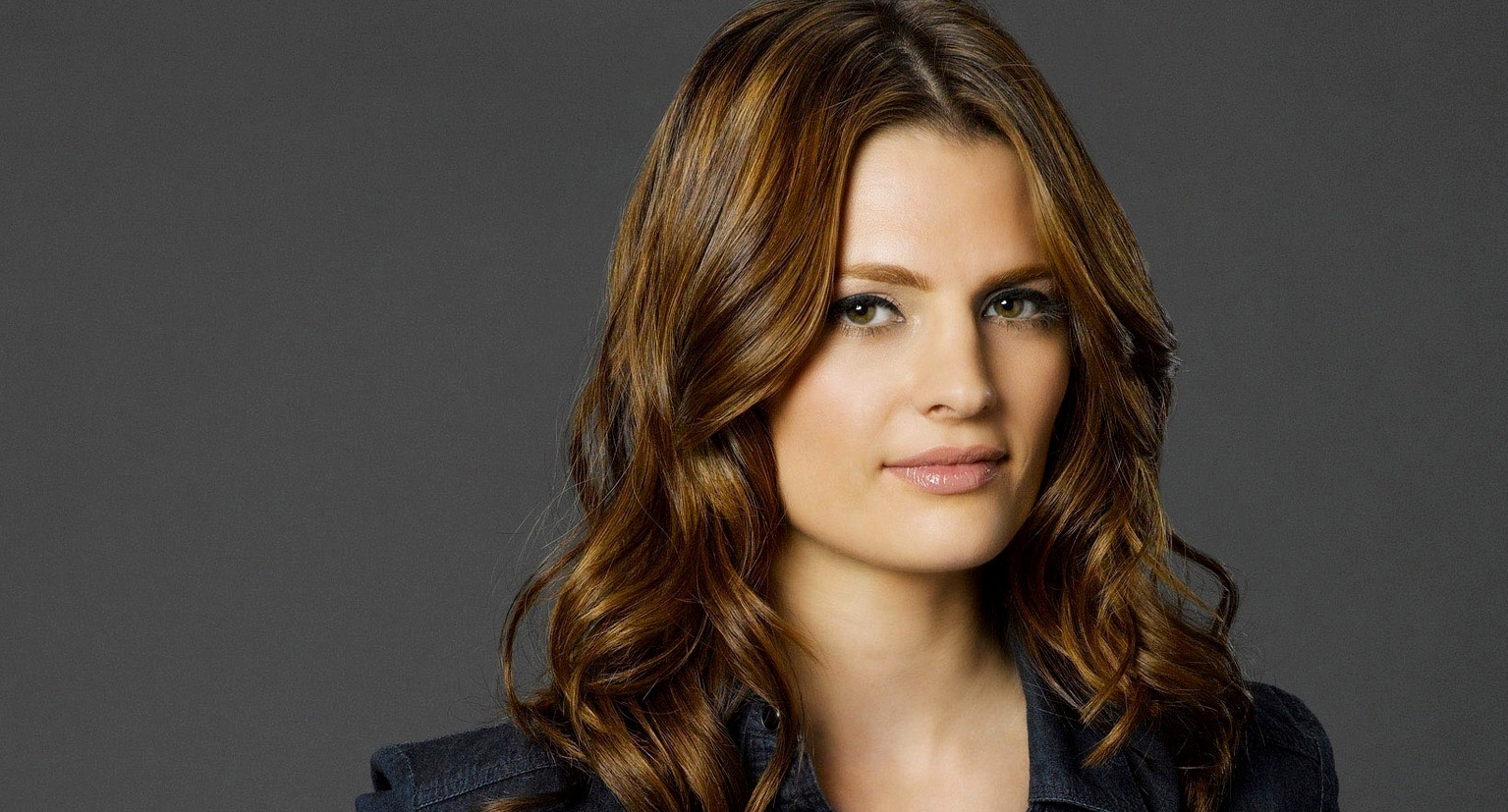 get to know about kris brkljac stana katic�s husband in