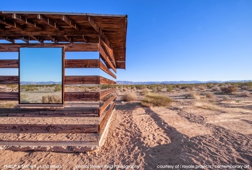 07-Phillip-K-Smith-III-Homesteader-Shack-Lucid-Stead-Invisible-House-www-designstack-co